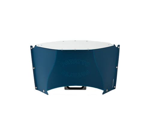 PATATTO TABLE mini